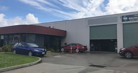Factory, Warehouse & Industrial commercial property sold at 4/15-19 Vesper Drive Narre Warren VIC 3805