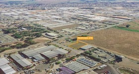 Development / Land commercial property sold at Under Offer/2 Speedwell Place South Windsor NSW 2756