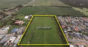 Development / Land commercial property for sale at 240-258 Aldinga Beach  Road Aldinga Beach SA 5173