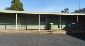 Factory, Warehouse & Industrial commercial property for sale at 2 Marshall Street Collie WA 6225