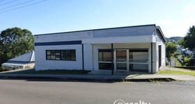 Factory, Warehouse & Industrial commercial property for sale at 146 River Road Gympie QLD 4570