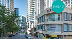 Offices commercial property sold at 24 Thomas Street Chatswood NSW 2067