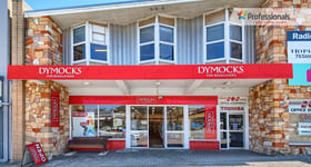 Retail commercial property for sale at 171 York Street Albany WA 6330