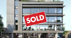 Other commercial property sold at 60-62 Maroondah Highway Ringwood VIC 3134