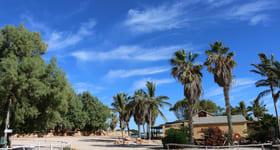 Hotel, Motel, Pub & Leisure commercial property for sale at Lot 4 Nanga Bay Resort Nanga WA 6537