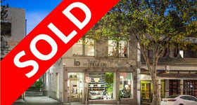 Retail commercial property sold at 94 Union Road Surrey Hills VIC 3127