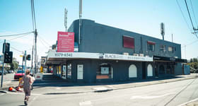 Shop & Retail commercial property sold at 374 Keilor Road Niddrie VIC 3042