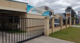 Offices commercial property sold at 1/21 Trade Road Malaga WA 6090