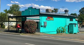 Retail commercial property for sale at 133 Wandal Road, Rockhampton Wandal QLD 4700
