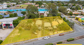 Development / Land commercial property for sale at 858-868 Gympie Road Lawnton QLD 4501