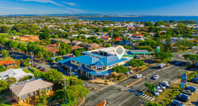 Medical / Consulting commercial property for lease at 12/1 Peterson Street Wellington Point QLD 4160