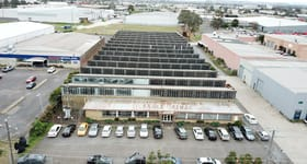 Factory, Warehouse & Industrial commercial property sold at 20-24 Keon Parade Thomastown VIC 3074
