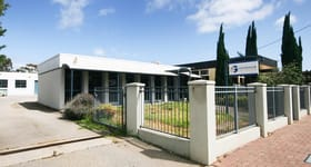 Factory, Warehouse & Industrial commercial property sold at 296 Findon Road Findon SA 5023