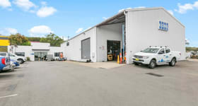 Factory, Warehouse & Industrial commercial property sold at 226 Macquarie Road Warners Bay NSW 2282
