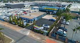 Showrooms / Bulky Goods commercial property sold at 1750 Main North Road Salisbury Plain SA 5109