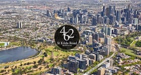 Retail commercial property for sale at 462 St Kilda Road Melbourne 3004 VIC 3004