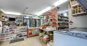 Retail commercial property sold at 24 Campbell Street Parramatta NSW 2150