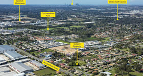 Development / Land commercial property sold at 360 Archerfield Road Richlands QLD 4077