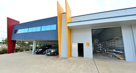 Factory, Warehouse & Industrial commercial property for sale at Unit 4/8a Action Street Noosaville QLD 4566