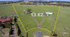 Development / Land commercial property for sale at 60 Kinloch Court Craigieburn VIC 3064
