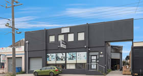 Factory, Warehouse & Industrial commercial property sold at 622-624 Waterdale Road Heidelberg West VIC 3081