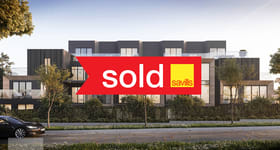 Development / Land commercial property sold at 1155-1157 Nepean Highway Highett VIC 3190
