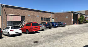 Factory, Warehouse & Industrial commercial property sold at 3/40 Edina Road Ferntree Gully VIC 3156