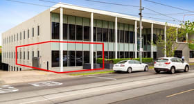 Offices commercial property sold at Suite 6, 431 Burke Road Glen Iris VIC 3146
