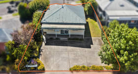 Offices commercial property sold at 22 Church  Street Belmont VIC 3216
