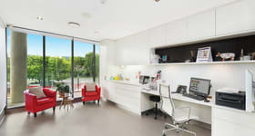 Offices commercial property for lease at 10/6 Meridian Place Bella Vista NSW 2153