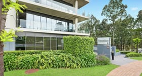 Medical / Consulting commercial property for lease at 29/6 Meridian Place Bella Vista NSW 2153