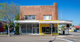 Offices commercial property sold at 114 Maitland Road Mayfield NSW 2304
