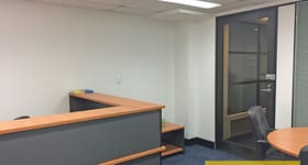 Medical / Consulting commercial property for lease at 24/445 Upper Edward Street Spring Hill QLD 4000