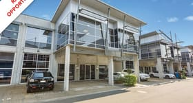 Offices commercial property sold at 12/11-21  Underwood Road Homebush NSW 2140