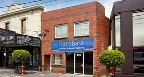 Shop & Retail commercial property sold at 280 High Street Kew VIC 3101
