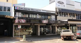 Retail commercial property for sale at B/13 Spence Street Cairns City QLD 4870