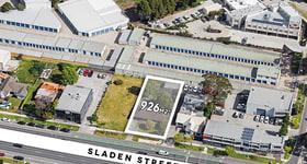 Development / Land commercial property sold at 186 Sladen Street Cranbourne VIC 3977
