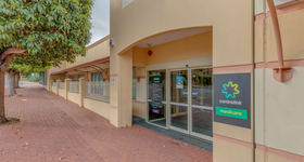 Shop & Retail commercial property sold at 40 & 42 William Street Armadale WA 6112