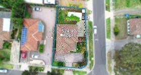 Shop & Retail commercial property sold at 774 Plenty Road South Morang VIC 3752