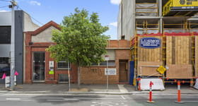 Offices commercial property sold at 13 Wreckyn Street North Melbourne VIC 3051