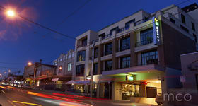 Offices commercial property for sale at Apartment 506/616 Glenferrie Road Hawthorn VIC 3122