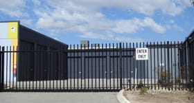 Factory, Warehouse & Industrial commercial property for sale at 31/26 Fisher Street Belmont WA 6104