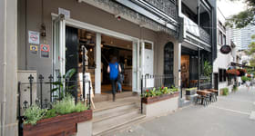 Shop & Retail commercial property sold at 77 Stanley Street Darlinghurst NSW 2010