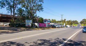 Shop & Retail commercial property for sale at A2/320 Annangrove Road Rouse Hill NSW 2155