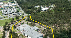 Factory, Warehouse & Industrial commercial property for sale at 60 Grindle Road Wacol QLD 4076