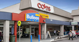 Shop & Retail commercial property sold at 32/101 Manningham Road Bulleen VIC 3105