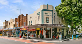 Retail commercial property for sale at 1223 Botany Road Mascot NSW 2020