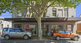 Retail commercial property for sale at 55 Thompson Street Hamilton VIC 3300