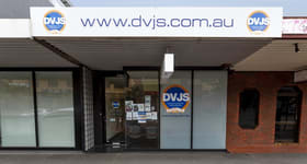 Offices commercial property sold at 5 Station St Oakleigh VIC 3166