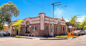 Hotel / Leisure commercial property for sale at THE LEINSTER ARMS HOTEL/66 Gold Street Collingwood VIC 3066
